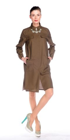 Платье З128-349