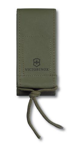 Чехол нейлоновый Victorinox