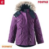 Куртка зимняя Reimatec®+ Sisarus 531234-4900