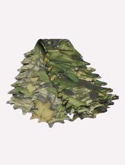Листья, 200 листочков (лес)
