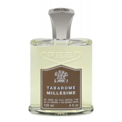 Creed TABAROME Millesim Eau De Parfum