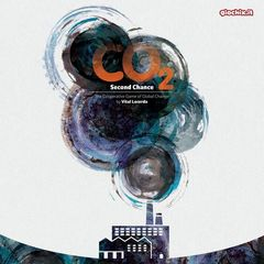 CO2: Second Chance (на английском языке)