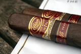 Padron Family Reserve 45 Years Maduro