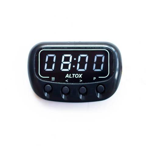 Минитаймер ALTOX TIMER-2