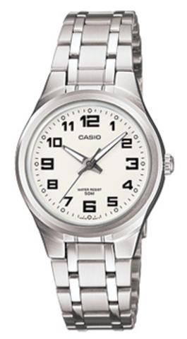 Купить Наручные часы Casio LTP-1310D-7B по доступной цене