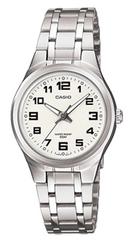 Наручные часы Casio LTP-1310D-7B