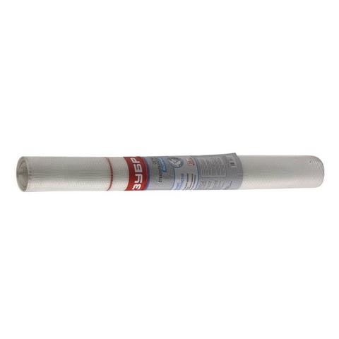 Сетка армировочная стеклотканевая, малярная, яч. 2х2 мм, 50см х 10м, ЗУБР
