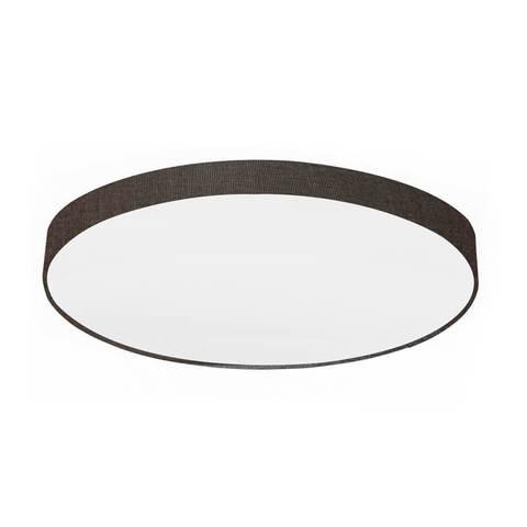 Потолочный светильник Eglo PASTERI 97623