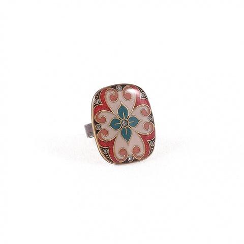 Кольцо Clara Bijoux K72281-1 R