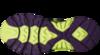 Кроссовки Asics Gel-Fujitrabuco 4 G-TX Женские