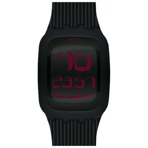 Купить Наручные часы Swatch SURB102 по доступной цене