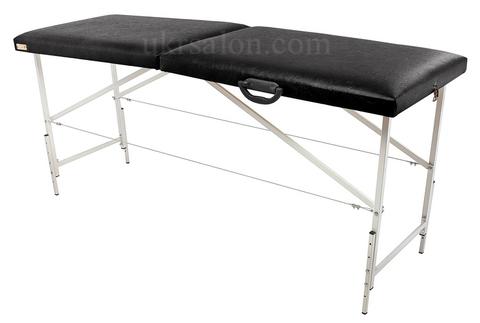 Массажный складной стол Ukrcomfort