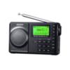 Радиоприеник Degen DE-1129