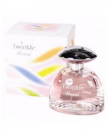 Twinkle Eau De Parfum