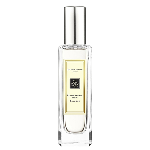 Jo Malone Одеколон Pomegranate Noir 30 ml (у)
