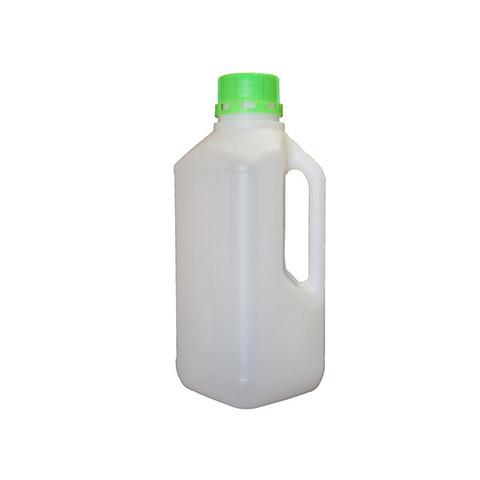 Кальций хлористый жидкий Ceska 33%, 1 кг