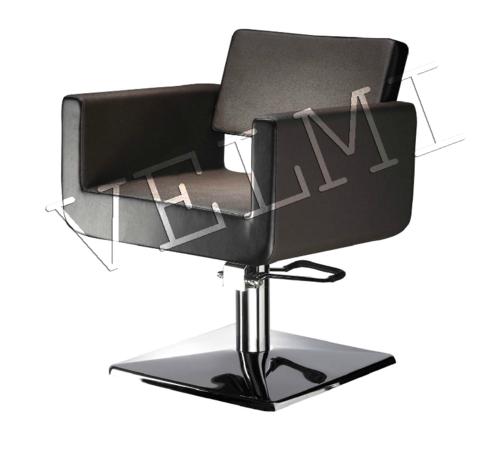 Парикмахерское кресло Mark