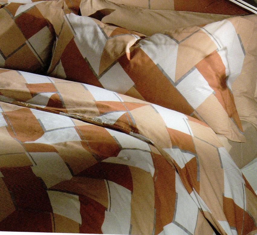 Комплекты Постельное белье 2 спальное евро Caleffi Design Italyanskoe-postelnoe-belye-design-ot-Caleffi.jpg