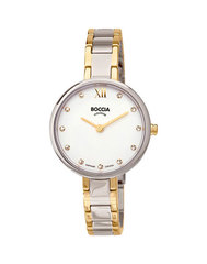 Женские наручные часы Boccia Titanium 3251-01