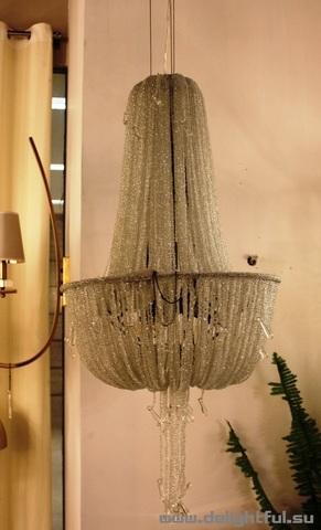 Design lamp 07-507