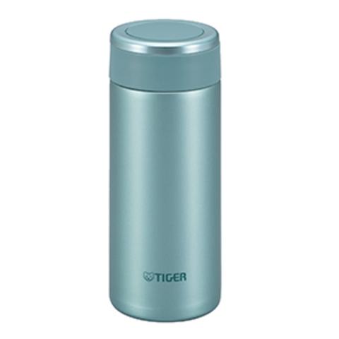Термос Tiger MMW-A036 Mint Blue