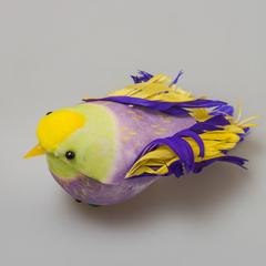 Набор птичек 6 шт A 3244-7