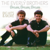 The Everly Brothers / For Always (LP)