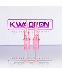 Картридж OPTIMA 30/1RLLT KWADRON