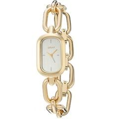 Женские наручные часы DKNY NY2311