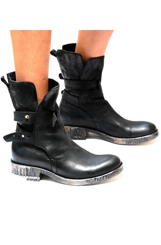 Ботинки «BOISA»