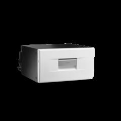 Компрессорный холодильник Dometic CoolMatic CD-20W