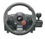 LOGITECH_Driving_Force_GT-1.jpg