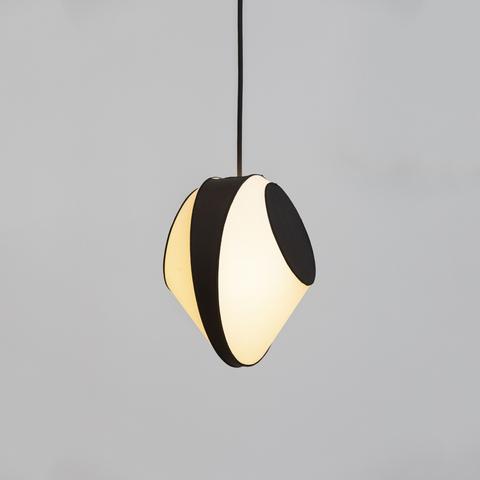 Подвесной светильник Designheure Reef