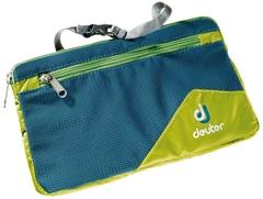 Косметичка несессер Deuter Wash Bag Lite II