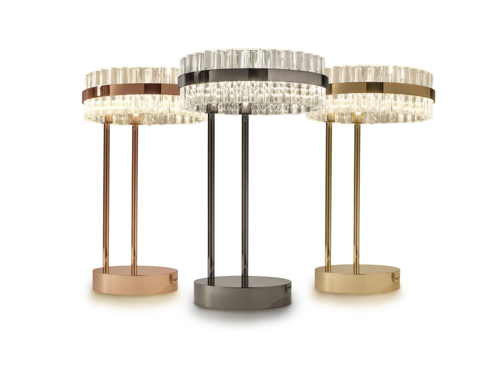 Replica saturno led table lamp by baroncelli buy in online shop replica saturno led table lamp by baroncelli aloadofball Image collections