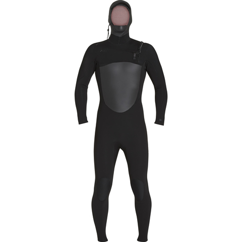 XCEL Infiniti Hooded 5/4 Full Suit