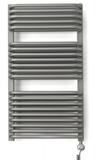 Дизайн радиатор электрический TYTUS