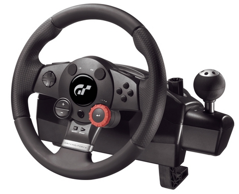 LOGITECH_Driving_Force_GT-2.jpg