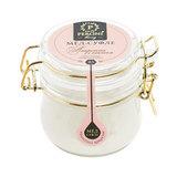Мёд-суфле Амаретто с кокосом, артикул 83, производитель - Peroni Honey