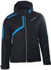 Утеплённая прогулочная лыжная куртка Nordski Premium мужская