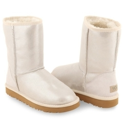 /collection/zhenskie-uggi/product/ugg-classic-short-glitter-white