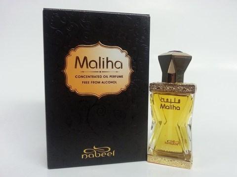 Maliha