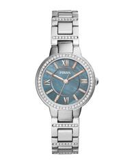 Женские часы Fossil ES4327