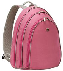 Рюкзак женский AGVER LTB200 Розовый