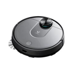 Робот-пылесос Xiaomi Viomi Cleaning Robot V2 Pro