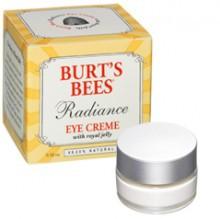 Крем-сияние для кожи вокруг глаз, Burt's Bees