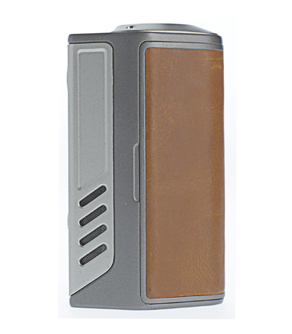 LostVape TRIADE DNA200