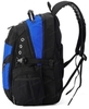 Швейцарский рюкзак 8810 СИНИЙ