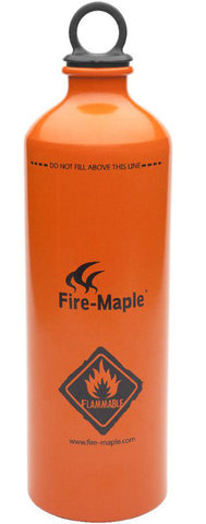 фляга Fire-Maple FMS-B750