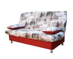 Стелси-1 диван-книжка